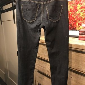 Anthropologie James Jeans 31